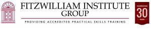 Fitzwilliam Group logo