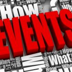 How to select the perfect event name