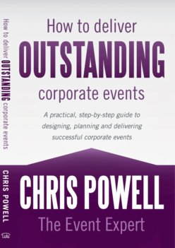 Corporate events book front cover small
