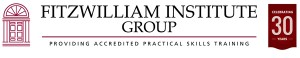 Fitzwilliam Group logo